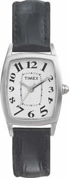 Zegarek Timex T2E291 - duże 1