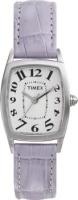 Zegarek damski Timex classic T2E321 - duże 2