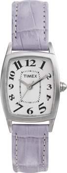 Zegarek Timex T2E321 - duże 1