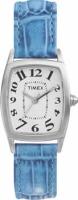 Zegarek damski Timex classic T2E341 - duże 2