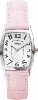 Zegarek damski Timex classic T2E351 - duże 2