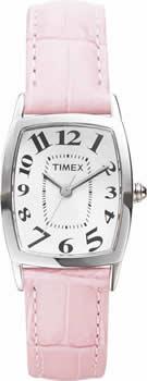 Zegarek damski Timex classic T2E351 - duże 1