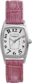 Zegarek Timex T2E361 - duże 1