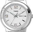 Zegarek męski Timex classic T2E511 - duże 2