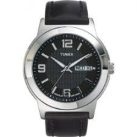 zegarek męski Timex T2E561