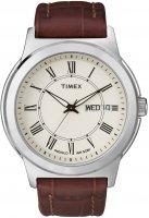 zegarek  męski Timex T2E581