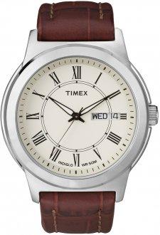 zegarek Bank Street Timex T2E581