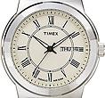 Zegarek męski Timex fashion T2E581 - duże 2