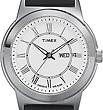 Zegarek męski Timex classic T2E591 - duże 2