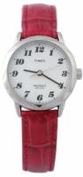 Zegarek damski Timex classic T2E791 - duże 1