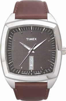 T2F041 - zegarek męski - duże 3