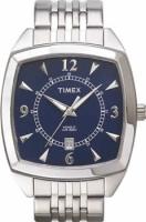 Zegarek męski Timex classic T2F101 - duże 1