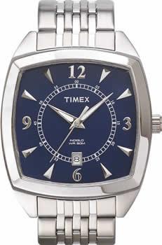 Zegarek Timex T2F101 - duże 1