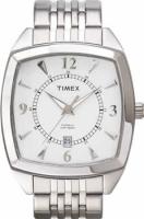 Zegarek męski Timex classic T2F121 - duże 1