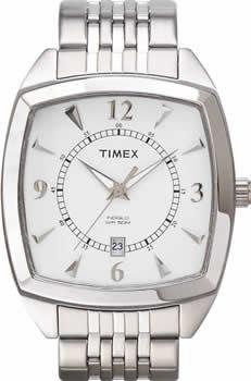 Zegarek Timex T2F121 - duże 1