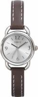 Zegarek damski Timex classic T2F441 - duże 1