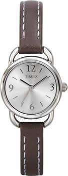 Timex T2F441 Classic