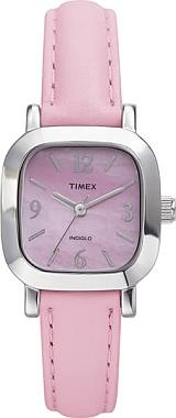 T2F511 - zegarek damski - duże 3