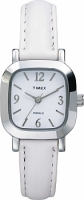 Zegarek damski Timex classic T2F521 - duże 1