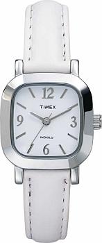 Zegarek Timex T2F521 - duże 1