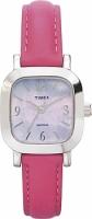 Zegarek damski Timex classic T2F531 - duże 1