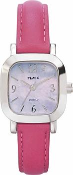 Zegarek Timex T2F531 - duże 1