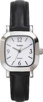 Zegarek damski Timex classic T2F551 - duże 1