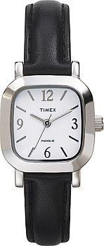 Zegarek damski Timex classic T2F551 - duże 3