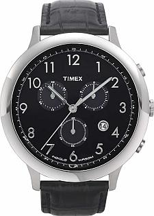 Zegarek Timex T2F561 - duże 1