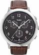 Zegarek męski Timex classic T2F591 - duże 1