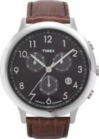 Zegarek męski Timex classic T2F591 - duże 2