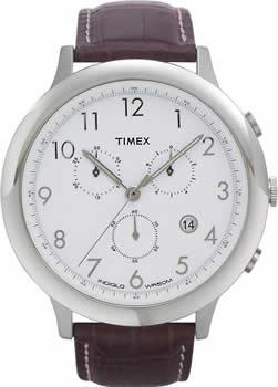 Timex T2F601 Chronographs