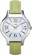 Zegarek damski Timex classic T2F641 - duże 1