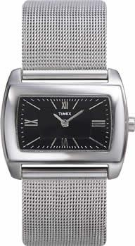 Zegarek damski Timex classic T2F711 - duże 3