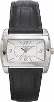 Zegarek damski Timex classic T2F731 - duże 2