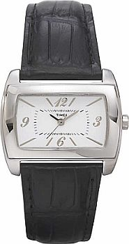 T2F731 - zegarek damski - duże 3