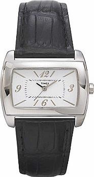 Zegarek Timex T2F731 - duże 1