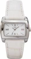 Zegarek damski Timex classic T2F751 - duże 2