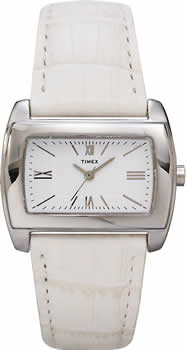 T2F751 - zegarek damski - duże 3