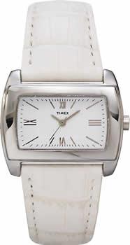 Zegarek Timex T2F751 - duże 1