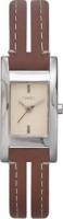 Zegarek damski Timex classic T2F771 - duże 2