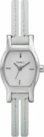 Zegarek damski Timex classic T2F781 - duże 2