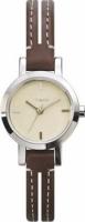 Zegarek damski Timex classic T2F791 - duże 2