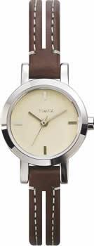 Zegarek Timex T2F791 - duże 1