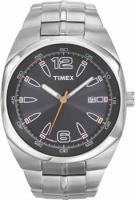 Zegarek męski Timex classic T2F821 - duże 1