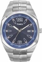 Zegarek męski Timex classic T2F831 - duże 1