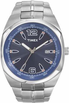Zegarek Timex T2F831 - duże 1