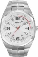 Zegarek męski Timex classic T2F851 - duże 1