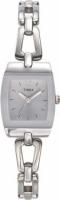 Zegarek damski Timex classic T2F901 - duże 1