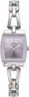 Zegarek damski Timex classic T2F911 - duże 1